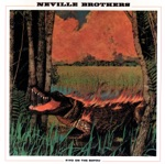 The Neville Brothers - Mona Lisa
