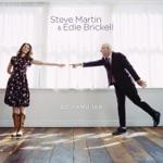 Steve Martin & Edie Brickell - I Had a Vision