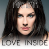 Lindsey Webster - Love Inside  artwork
