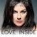 A Love Before - Lindsey Webster