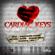 Various Artists - Cardiac Keys Riddim