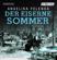 Angelika Felenda - Der eiserne Sommer