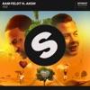 Sam Feldt - Yes  feat. Akon