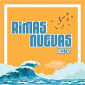Rimas Nuevas - Diez 12