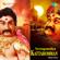 Veerapandiya Kattabomman (Original Motion Picture Soundtrack) - G. Ramanathan