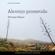 Henrique Raposo - Alentejo Prometido (Unabridged)