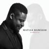 Teu Olhar - Matias Damásio mp3