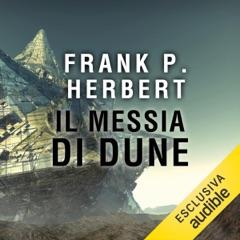 Messia di Dune: Il ciclo di Dune 2