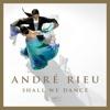 Nino Rota - Romeo And Juliet Love Theme