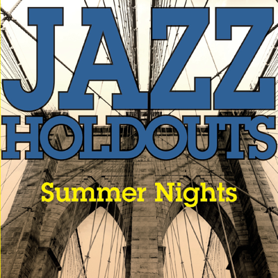 Port Boulevard - Jazz Holdouts song