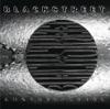Blackstreet - No Diggity (feat. Dr. Dre & Queen Pen) artwork