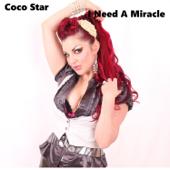I Need a Miracle (Radio Mix)