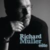 Este - Richard Müller