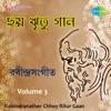 Rabindranather Chhoy Ritur Gaan Vol 3 Single