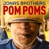 Pom Poms Single
