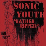Sonic Youth - What a Waste