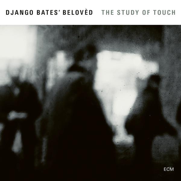 Django Bates - Giorgiantics
