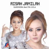 Aisah Jamilah (feat. Iva Lola) - Sandrina