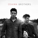 Oshima Brothers - The Way It Goes