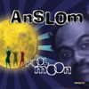 Fool Moon - Anslom