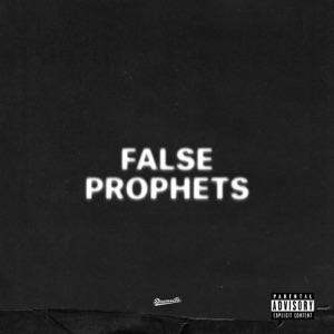 False Prophets - Single
