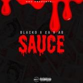 Sauce (feat. £a & Ab) - Single