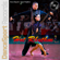Cheap Thrills (Samba 51BPM) - DJ Maksy