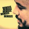 II B.S. - Charles Mingus