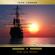 Jack London & Golden Deer Classics - The Sea Wolf