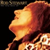 The Very Best Of Rod Stewart, Rod Stewart