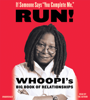 Whoopi Goldberg - If Someone Says