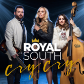 Download Royal South - Cry, Cry