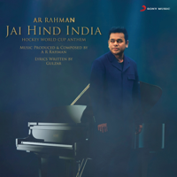 Jai Hind India - Single