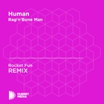 Human (Rocket Fun Unofficial Remix) [Rag