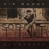 Last Shot - Kip Moore