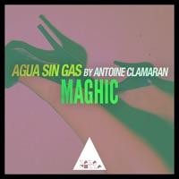 Maghic - Single