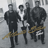 I'll Remember You - Atlantic Starr