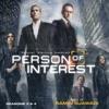 Person of Interest Seasons 3 4 Original Television Soundtrack