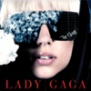 The Fame (US Version), Lady Gaga