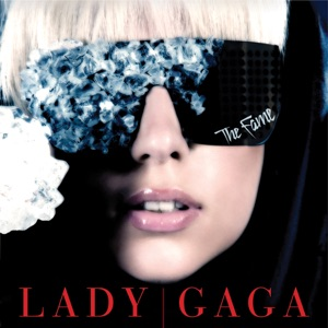 The Fame (US Version) Mp3 Download