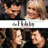 The Holiday Original Motion Picture Soundtrack