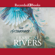 Francine Rivers - The Masterpiece