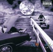 Eminem - Cum On Everybody (Radio Version)