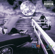 The Slim Shady LP - Eminem