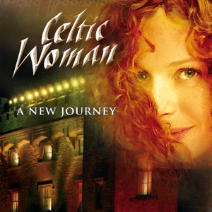 Celtic Woman - Dúlaman