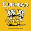Kristofer Maddigan - Cuphead (Original Soundtrack)  artwork