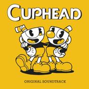 Cuphead (Original Soundtrack) - Kristofer Maddigan - Kristofer Maddigan
