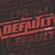 Default - Re-Cuts - EP