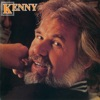 Kenny, Kenny Rogers