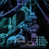 The King Stays King: Sold Out at Madison Square Garden (Combo), Romeo Santos